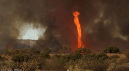 Click image for larger version  Name:Fire tornado..jpg Views:151 Size:39.5 KB ID:53509