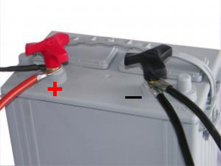 Click image for larger version  Name:Boat Battery.jpg Views:69 Size:32.2 KB ID:53573