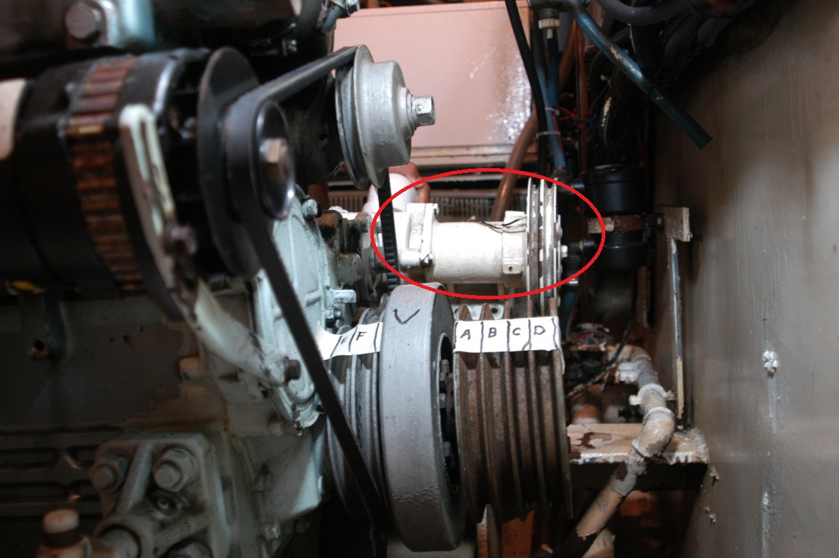 Click image for larger version  Name:Johnson Crash Pump (Original Overview).jpg Views:118 Size:276.0 KB ID:53665
