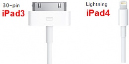 Click image for larger version  Name:ipad3_ipad4.jpg Views:101 Size:8.2 KB ID:53731