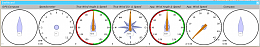 Click image for larger version  Name:dashboard-snapshot1.png Views:81 Size:38.1 KB ID:53818