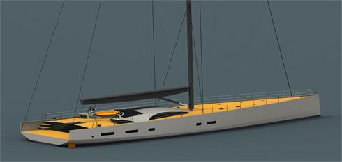 Click image for larger version  Name:OCD_130_superyacht_blue_wa.jpg Views:83 Size:9.8 KB ID:53860