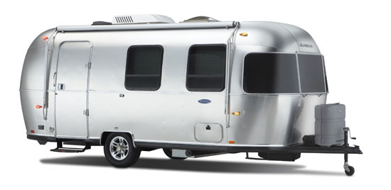 Click image for larger version  Name:airstream.jpg Views:72 Size:50.5 KB ID:53861
