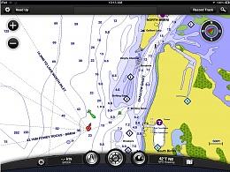 Click image for larger version  Name:Bimini_explorer chart.jpg Views:166 Size:276.4 KB ID:53884