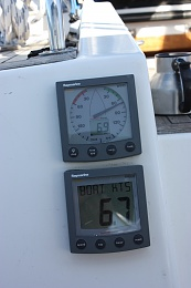 Click image for larger version  Name:light wind sailing.jpg Views:75 Size:291.7 KB ID:54003