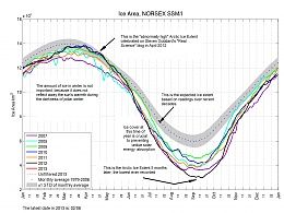 Click image for larger version  Name:Goddard's Ice Extents - Annotated.jpg Views:85 Size:426.6 KB ID:54196