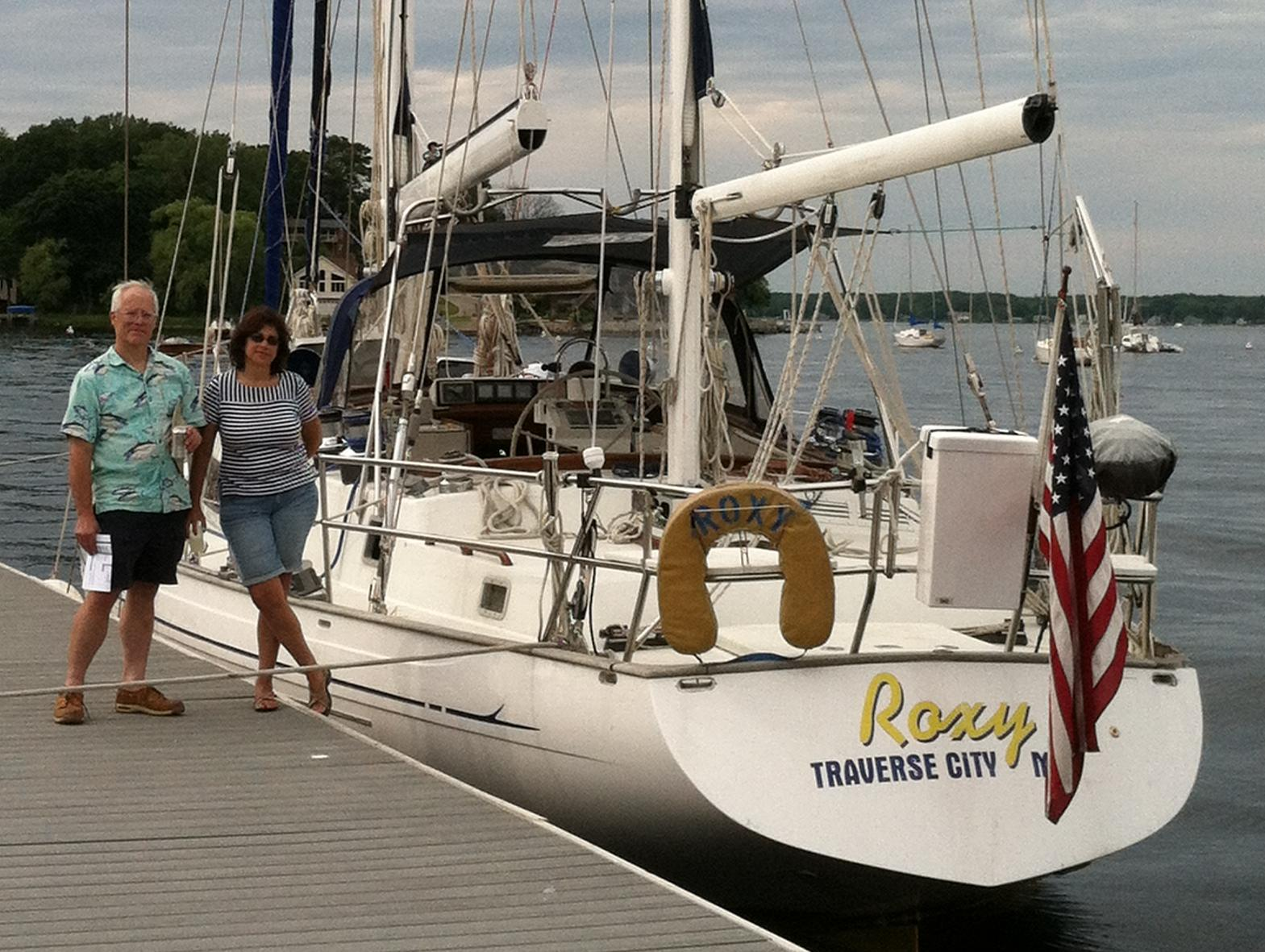 Click image for larger version  Name:MYC on Sailstace.jpg Views:95 Size:280.9 KB ID:54328
