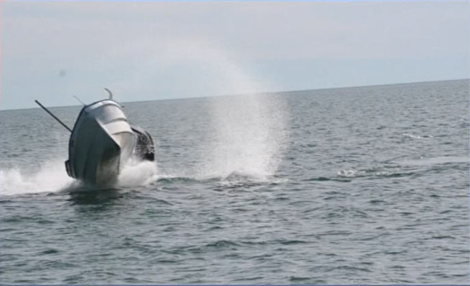 Click image for larger version  Name:whale 3.jpg Views:123 Size:35.9 KB ID:54336