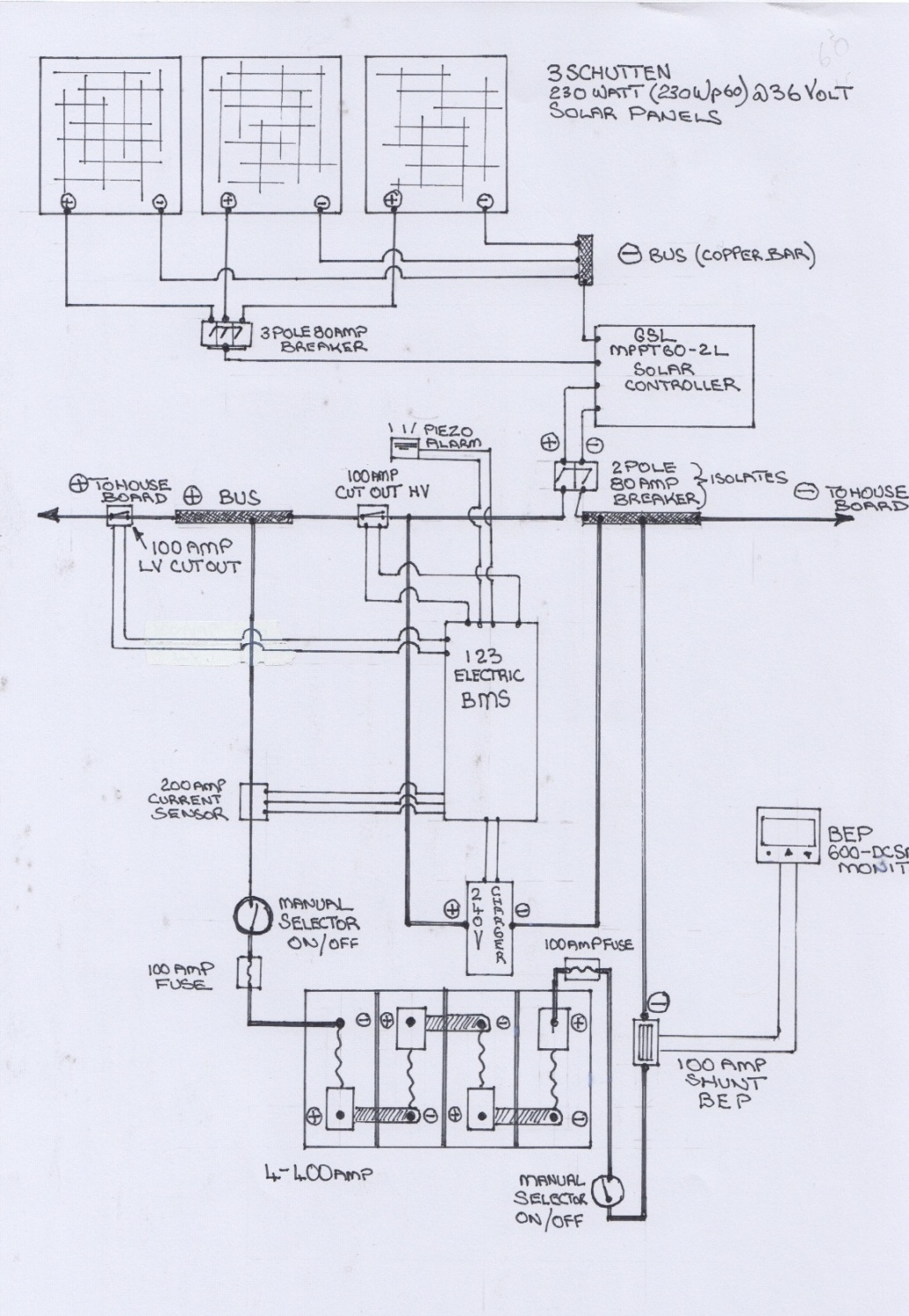 centurion cs 3000 wiring diagram wiring diagram and hernes centurion 3000 wiring diagram and hernes