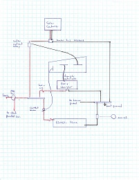 Click image for larger version  Name:Circuit Diagram.jpg Views:371 Size:414.0 KB ID:54629