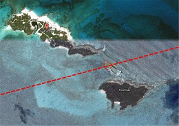 Click image for larger version  Name:Guana and Fowl Cay Bahamas.jpg Views:1517 Size:136.5 KB ID:54703