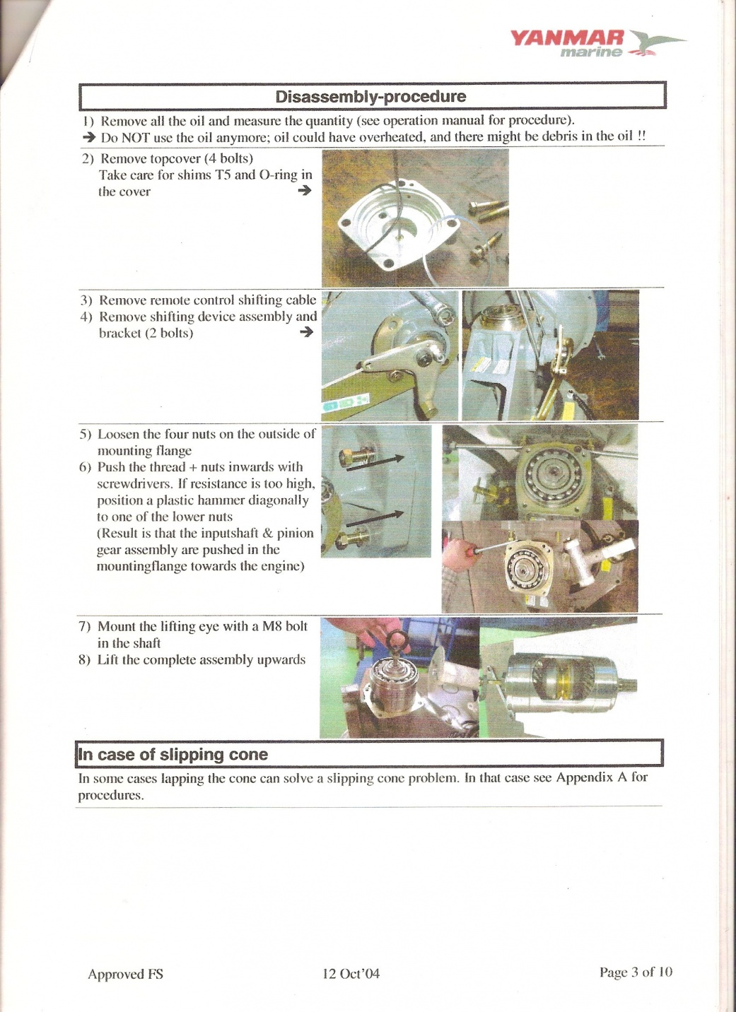 Click image for larger version  Name:Yanmar instructionsp1.jpg Views:1393 Size:412.6 KB ID:54723