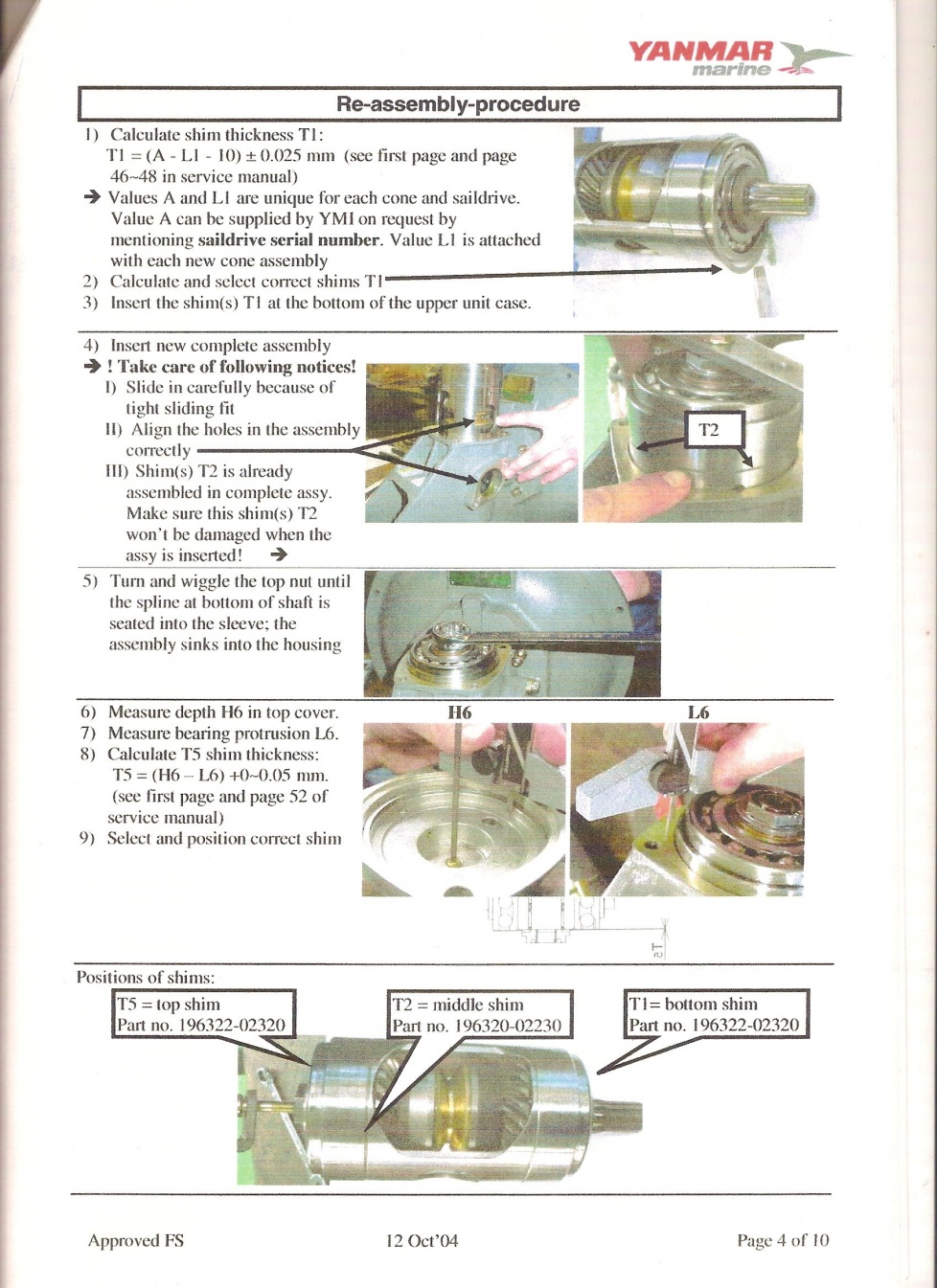 Click image for larger version  Name:Yanmar instructionsp4.jpg Views:1112 Size:421.8 KB ID:54726
