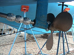 Click image for larger version  Name:Catalina380_Prop_2.jpg Views:215 Size:284.7 KB ID:54772