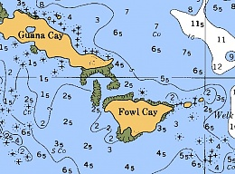 Click image for larger version  Name:Fowl Cay dma 1995.jpg Views:582 Size:90.4 KB ID:54855