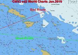 Click image for larger version  Name:CM93_ed2_World_Charts_jan_2010.jpg Views:414 Size:234.3 KB ID:54884