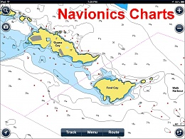 Click image for larger version  Name:Guana and Fowl Cay Bahamas_Navionics.jpg Views:337 Size:194.6 KB ID:54920