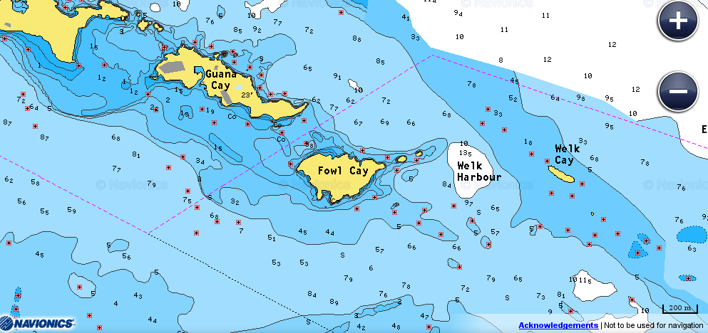 Click image for larger version  Name:20130209-navionics-online-fowl-cay.png Views:219 Size:73.4 KB ID:54922