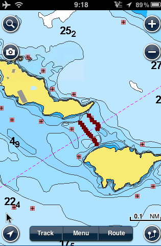 Click image for larger version  Name:20130210-navionics-iphone-fowl-cay-01.png Views:167 Size:43.8 KB ID:54925