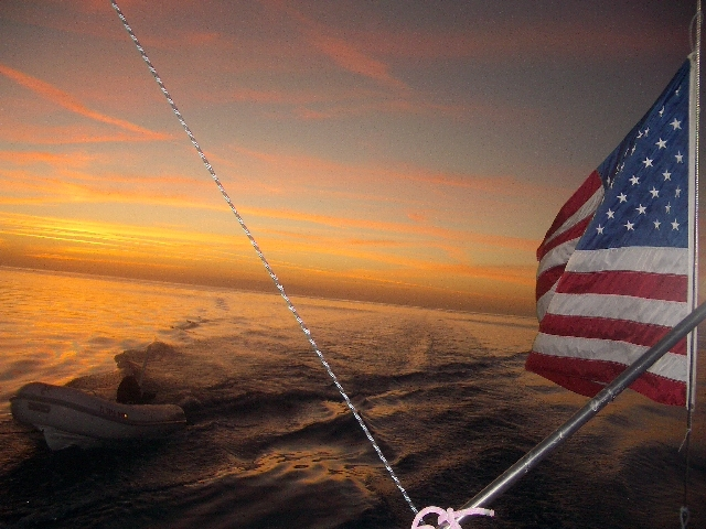Click image for larger version  Name:Flag flying.JPG Views:222 Size:308.1 KB ID:5506