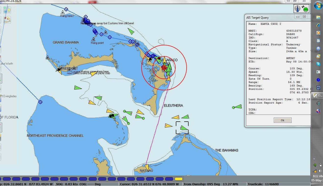 Click image for larger version  Name:abaco to nassau.JPG Views:133 Size:145.8 KB ID:55097