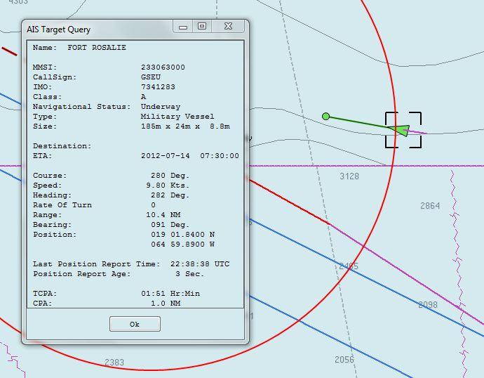 Click image for larger version  Name:navyshipais.JPG Views:132 Size:63.5 KB ID:55103