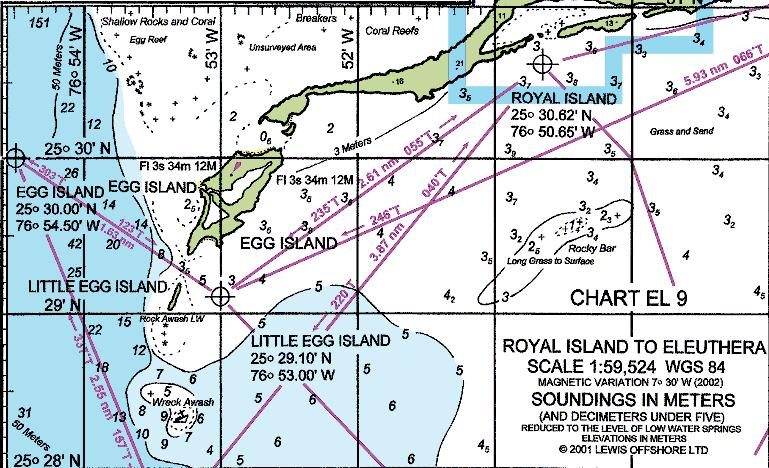 Click image for larger version  Name:egg Island.jpg Views:209 Size:109.6 KB ID:55115