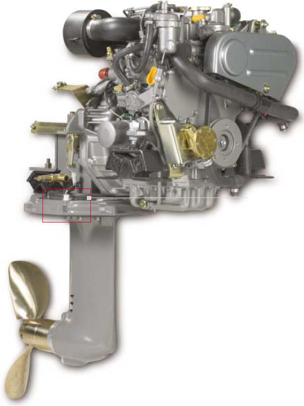 Click image for larger version  Name:Yanmar _SD20.jpg Views:159 Size:52.0 KB ID:55160