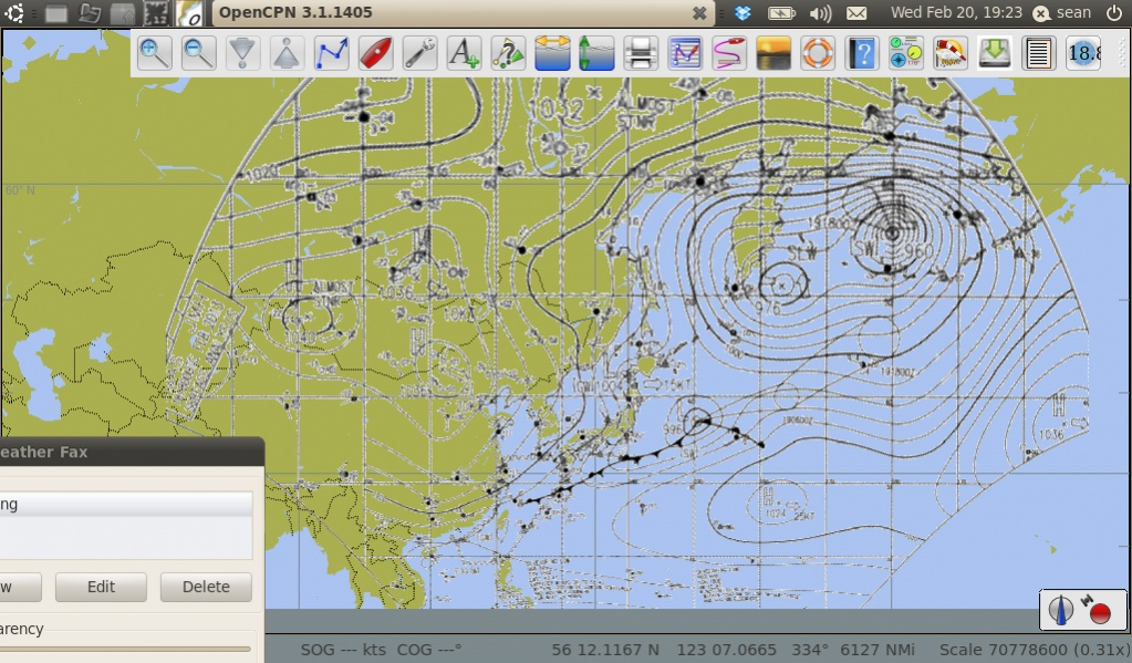 Click image for larger version  Name:polarcloser.jpg Views:79 Size:270.3 KB ID:55268