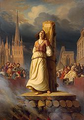 Name:   170px-Stilke_Hermann_Anton_-_Joan_of_Arc's_Death_at_the_Stake.jpg Views: 86 Size:  11.5 KB