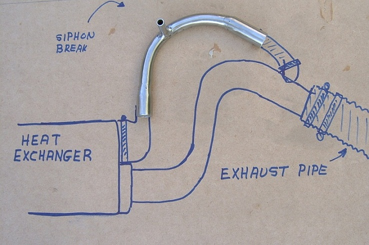 Click image for larger version  Name:Exhaust 1.jpg Views:83 Size:139.1 KB ID:55397