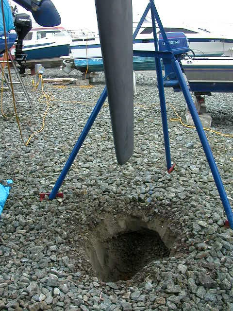 Click image for larger version  Name:rudder_hole.JPG Views:110 Size:150.0 KB ID:5541