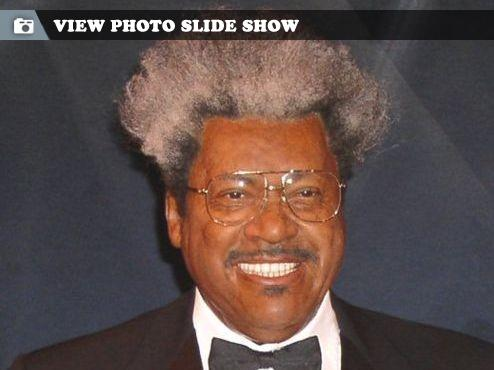 Click image for larger version  Name:DON-KING-NET-WORTH2.jpg Views:80 Size:24.5 KB ID:55413