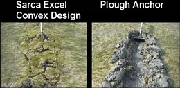 Click image for larger version  Name:CONVEX_anchor3.jpg Views:112 Size:105.1 KB ID:55497
