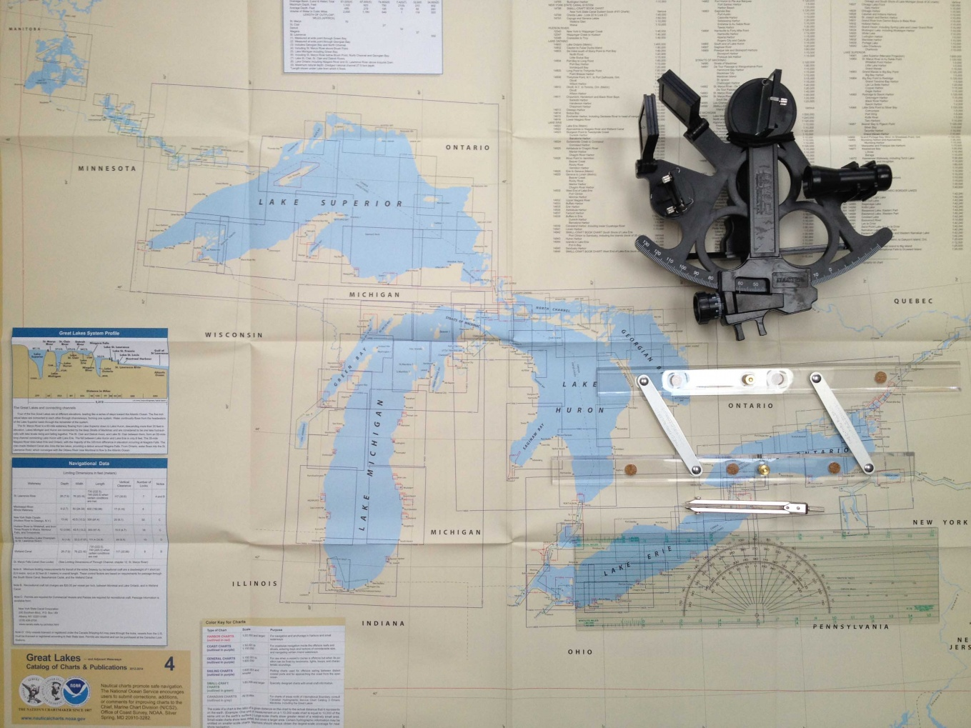 Click image for larger version  Name:Great Lakes with Sextant.jpg Views:106 Size:422.1 KB ID:55499