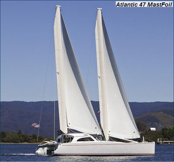 Click image for larger version  Name:Atlantic 47 Mastfoil.jpg Views:399 Size:42.6 KB ID:55512