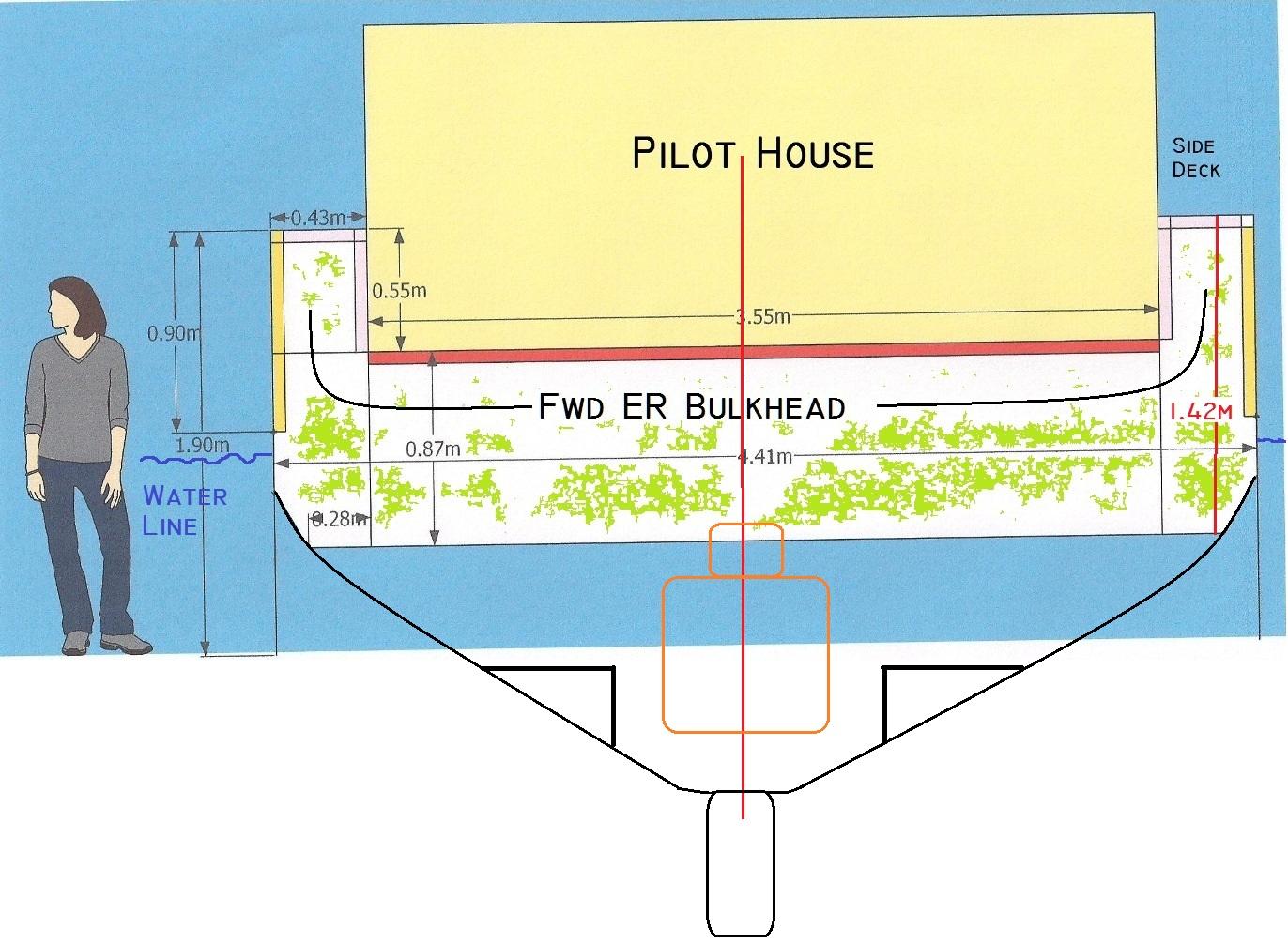 Click image for larger version  Name:1c ER Planning Fwd Inboard Profile em 001.jpg Views:180 Size:373.1 KB ID:55615