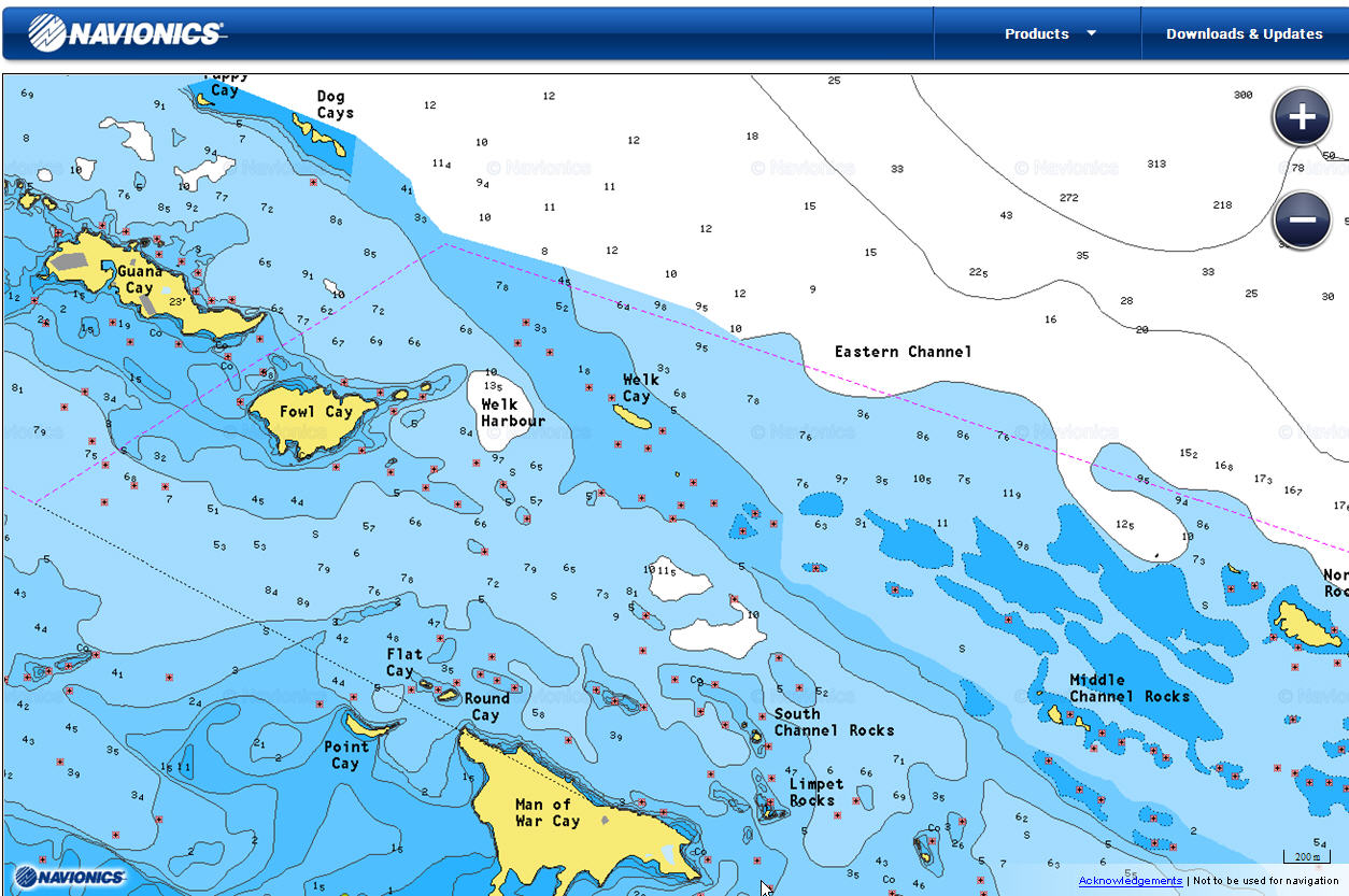 Click image for larger version  Name:Navionics chart as of Feb_16_2013.jpg Views:189 Size:232.5 KB ID:55637