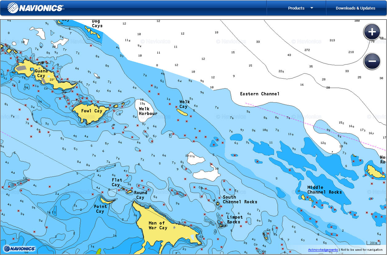 Click image for larger version  Name:Navionics chart as of Feb_24_2013.jpg Views:209 Size:237.0 KB ID:55638