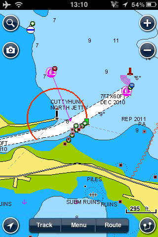 Click image for larger version  Name:cuttyhunk-navionics-iphone.png Views:104 Size:41.7 KB ID:55657