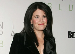 Click image for larger version  Name:monica-lewinsky-gi.jpg Views:70 Size:26.1 KB ID:55794