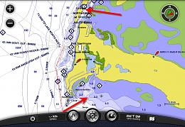 Click image for larger version  Name:South Bimini Nixons Harbor.jpg Views:1095 Size:278.7 KB ID:55853