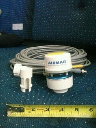 Click image for larger version  Name:Airmar&cable-3.JPG Views:127 Size:54.0 KB ID:55875