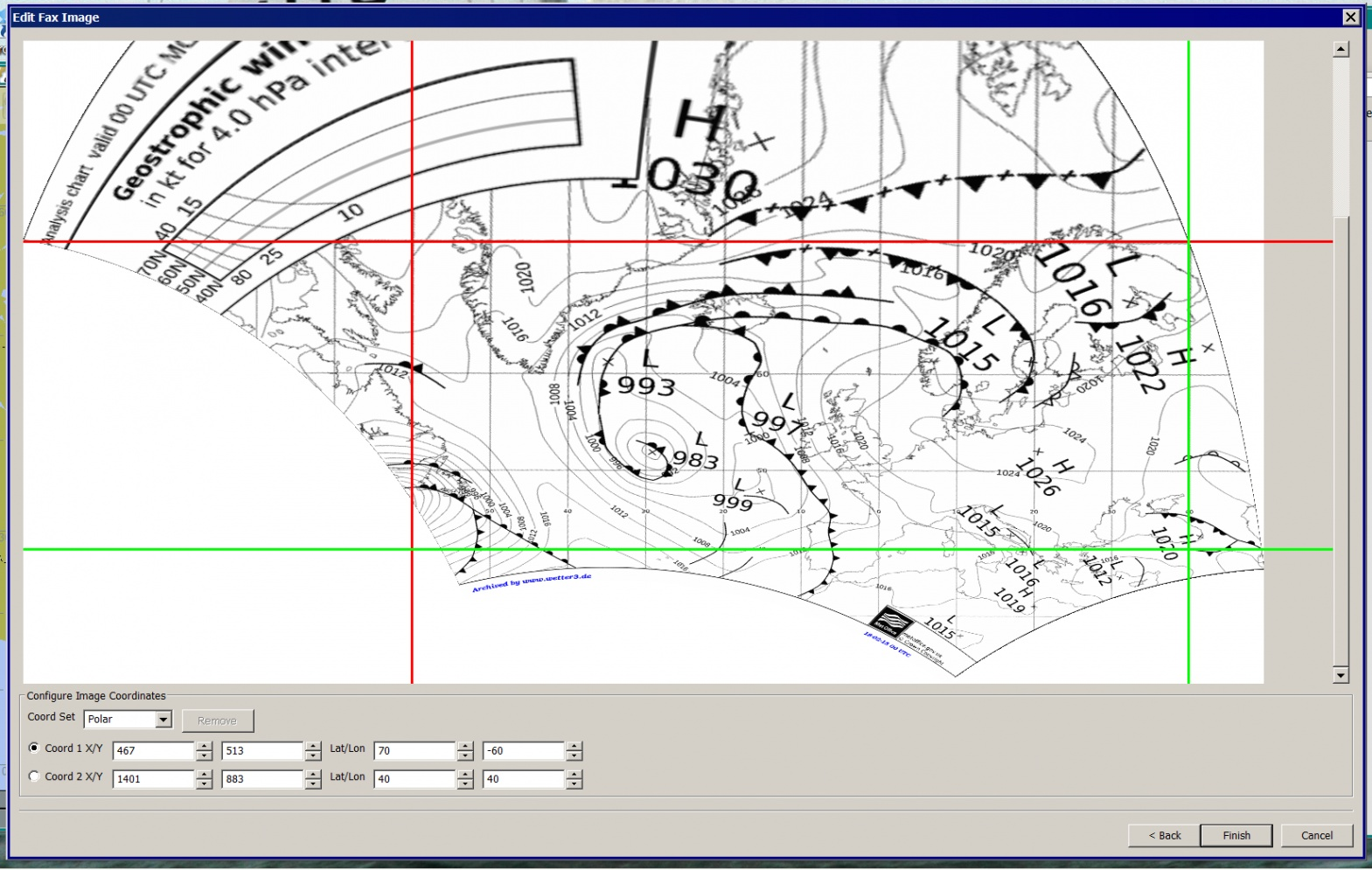 Click image for larger version  Name:Weatherfax-Polar-after-Set-Coordinates-and-Add-Lat-Long.jpg Views:96 Size:417.5 KB ID:55968
