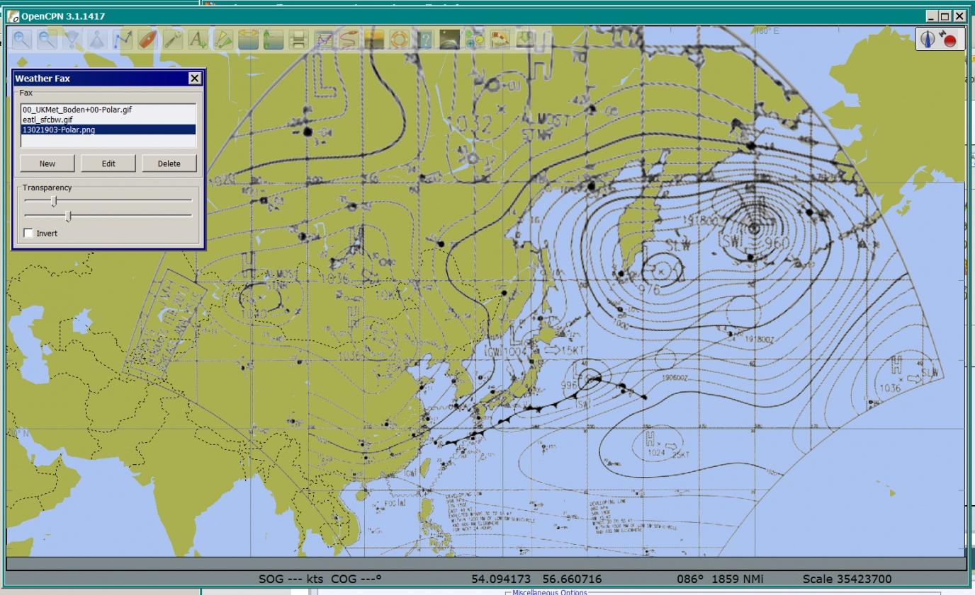 Click image for larger version  Name:Weatherfax-Polar-13021903-Polar.jpg Views:91 Size:425.7 KB ID:55975