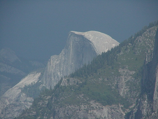 Click image for larger version  Name:HALF DOME.jpg Views:99 Size:87.7 KB ID:5598