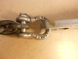 Click image for larger version  Name:Crosby Shackle_4.jpg Views:365 Size:404.9 KB ID:55988