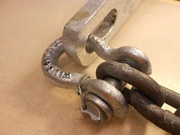 Click image for larger version  Name:Crosby Shackle_7.jpg Views:376 Size:399.2 KB ID:55991