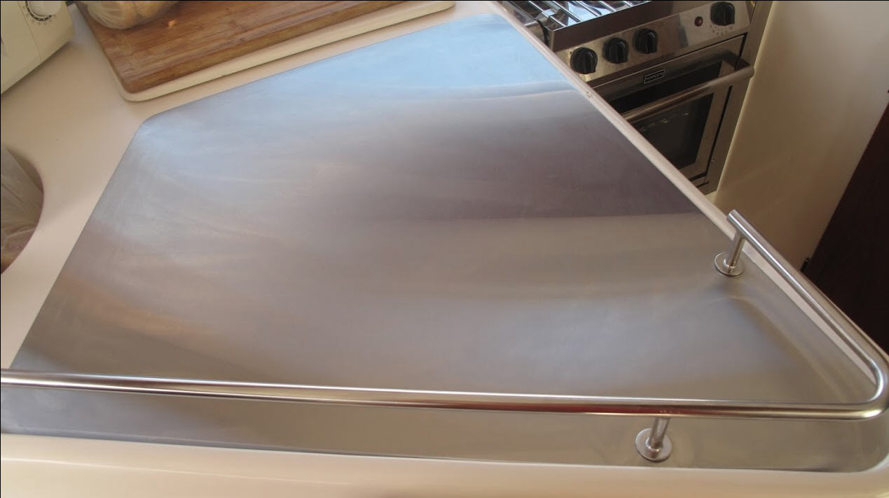 Click image for larger version  Name:finished counter top.jpg Views:249 Size:74.7 KB ID:56064