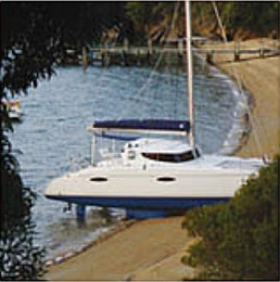 Click image for larger version  Name:Mahe 36 On Beach for Maintenance.jpg Views:121 Size:22.1 KB ID:56082